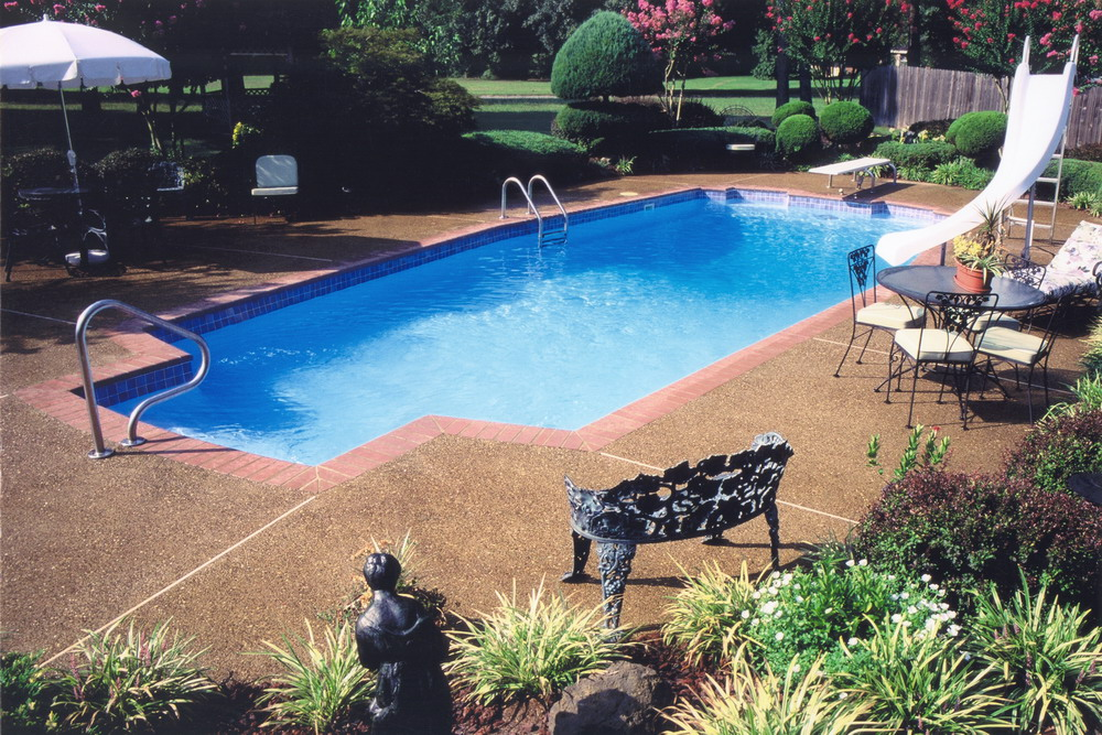 Catalina poolsmemphis swimming pool builder memphis - Swimming pool companies in memphis tn ...