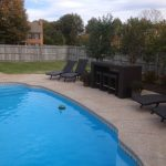 Pool by Catalina Pools